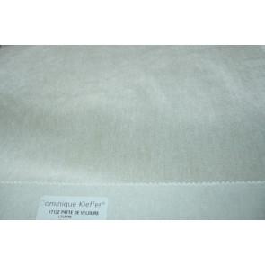 Dominique Kieffer - Patte de Velours - Plâtre 17132-001