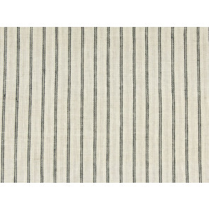 Dominique Kieffer - Handloomed Lin - Blanc 17159-007