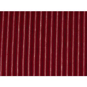 Dominique Kieffer - Handloomed Lin - Corrida 17159-008