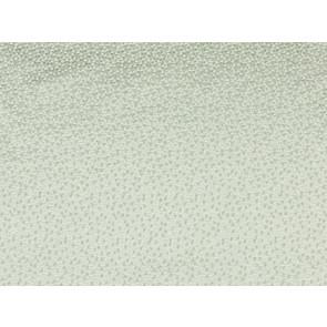 Dominique Kieffer - Bourrette de Soie - Aquamarine 17160-005