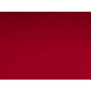 Dominique Kieffer - Satin de Coton - Corrida 17161-016