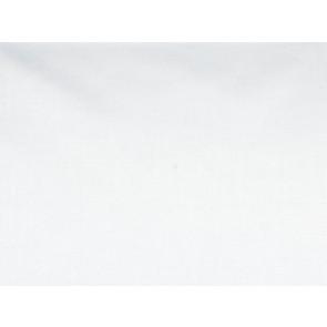 Dominique Kieffer - Satin de Coton - Blanc 17161-005