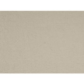 Dominique Kieffer - Grande Largeur - Perle 17162-002