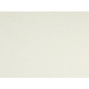Dominique Kieffer - Grande Largeur - Sable 17162-003