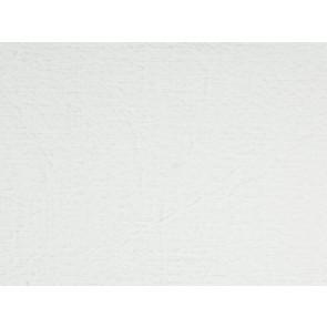 Dominique Kieffer - Grande Largeur - Blanc 17162-004