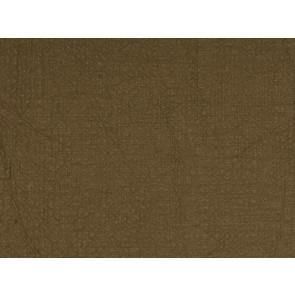 Dominique Kieffer - Grande Largeur - Argile 17162-005