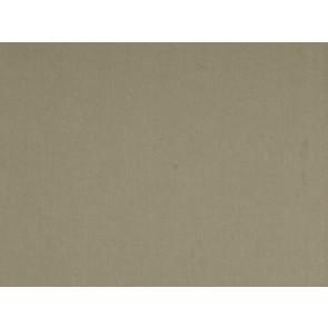Dominique Kieffer - Coutil de Coton - Mastic 17163-001