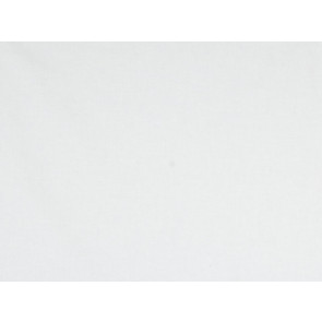 Dominique Kieffer - Coutil de Coton - Blanc 17163-003