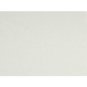 Dominique Kieffer - Coutil de Coton - Presque blanc 17163-004