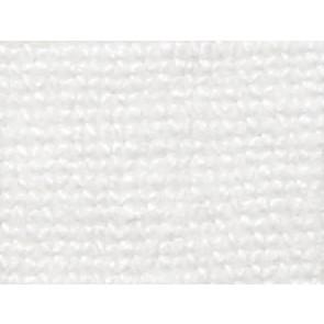 Dominique Kieffer - Canapa Onctueux - Blanc 17175-008
