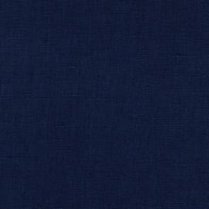 Dominique Kieffer - Lin Uni G.L. - Bleu royal 17184-011
