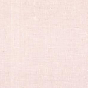 Dominique Kieffer - Lin Uni G.L. - Layette 17184-003