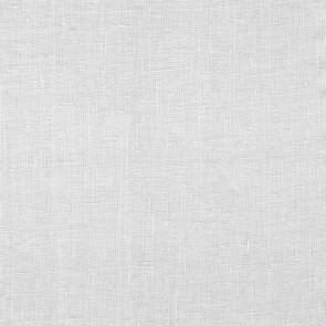 Dominique Kieffer - Lin Uni G.L. - Aquamarine 17184-005
