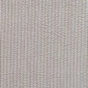 Dominique Kieffer - Milleraies de Coton - Terre 17185-003