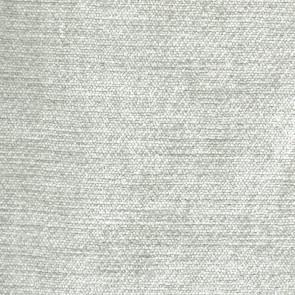 Dominique Kieffer - Velours Soleil - Cendre 17189-010