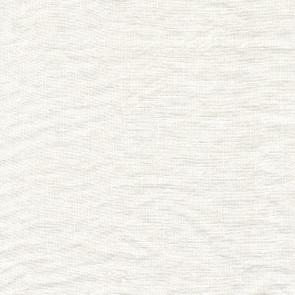 Dominique Kieffer - Lin Transparent G.L. - Presque blanc 17194-001