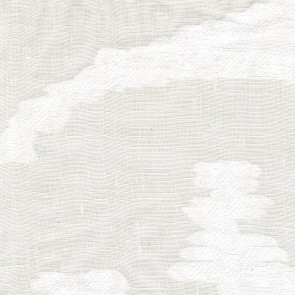 Dominique Kieffer - Nouveau Jasmin de Nuit G.L. - Blanc 17196-001