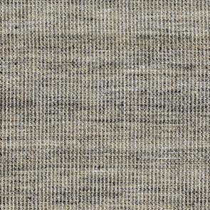 Dominique Kieffer - Incroyable - Gris 17197-003