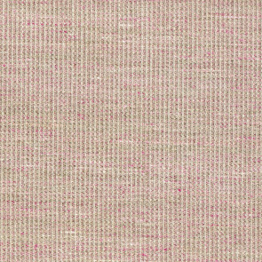Dominique Kieffer - Incroyable - Layette 17197-006
