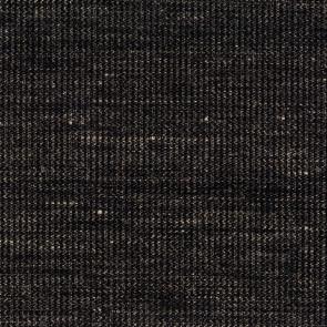 Dominique Kieffer - Incroyable - Anthracite 17197-008