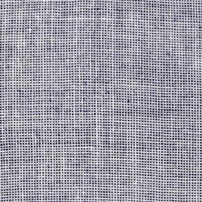 Dominique Kieffer - Bucolique - Violet 17198-002