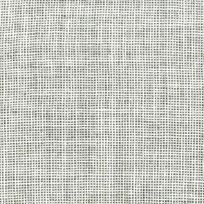 Dominique Kieffer - Bucolique - The vert 17198-004