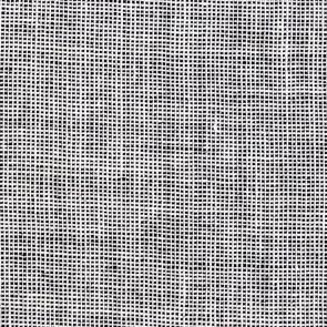 Dominique Kieffer - Bucolique - Noir 17198-006