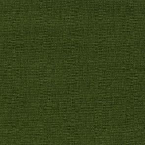Dominique Kieffer - Désinvolte - The vert 17199-012