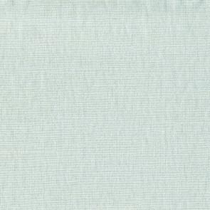 Dominique Kieffer - Désinvolte - Pastel 17199-005