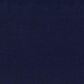 Dominique Kieffer - Désinvolte - Cobalt 17199-008
