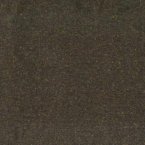 Dominique Kieffer - Chic - Tourbe 17203-006