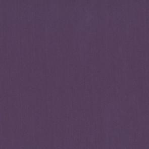 Dominique Kieffer - Gabardine - Amethyst 17204-023