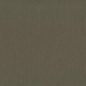 Dominique Kieffer - Gabardine - Bois 17204-008