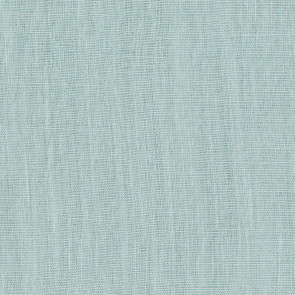 Dominique Kieffer - Le Lin - Aquamarine 17205-018