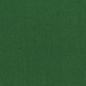 Dominique Kieffer - Lin Leger - Forest 17206-012