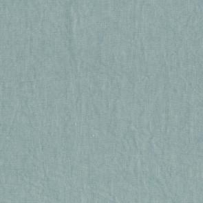 Dominique Kieffer - Lin Leger - Arctic 17206-020