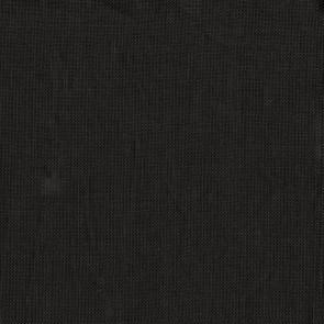 Dominique Kieffer - Lin Glacé - Anthracite 17207-001