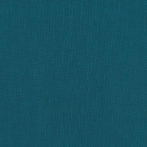 Dominique Kieffer - Lin Glacé - Fiordo 17207-011