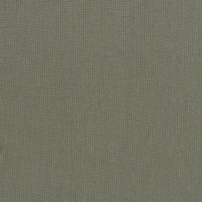Dominique Kieffer - Lin Glacé - Bois 17207-017