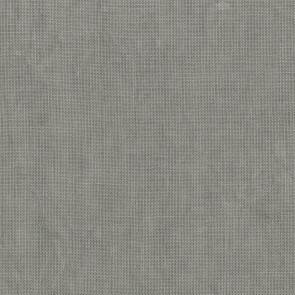 Dominique Kieffer - Lin Glacé - Argent 17207-005