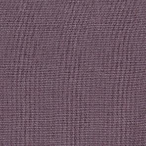 Dominique Kieffer - Gros Lin - Violet 17208-006