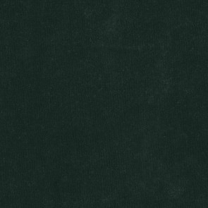 Dominique Kieffer - Velours Décontracté - Acier 17209-003