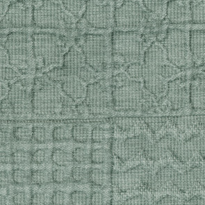 Dominique Kieffer - Patchwork - Arctic 17210-002