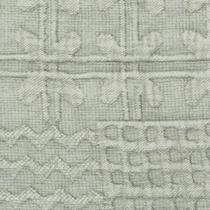 Dominique Kieffer - Patchwork - Madreperla 17210-003
