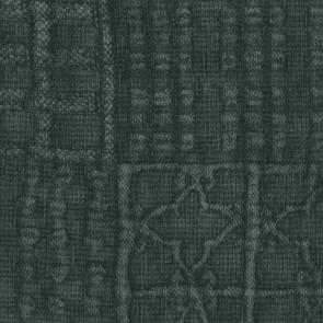 Dominique Kieffer - Patchwork - Anthracite 17210-004