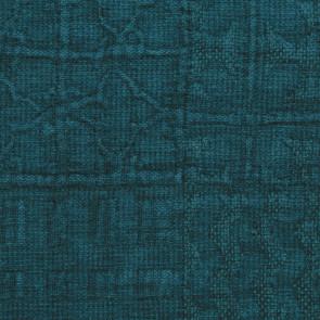 Dominique Kieffer - Patchwork - Fiordo 17210-005