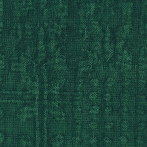 Dominique Kieffer - Patchwork - Forest 17210-006