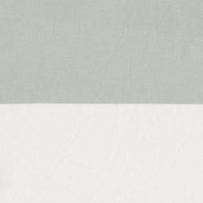 Dominique Kieffer - Duo L - Blanc madreperla 17211-004