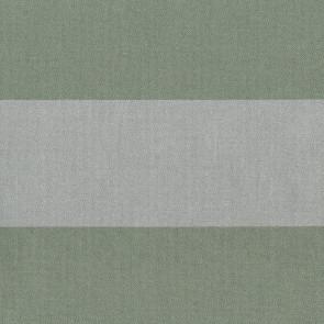 Dominique Kieffer - Duo M - Acier argent 17212-013