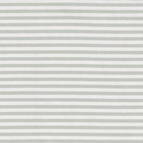 Dominique Kieffer - Duo S - Blanc madreperla 17213-024